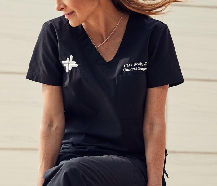 2017-scrubs-banner-women