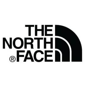 -the north face