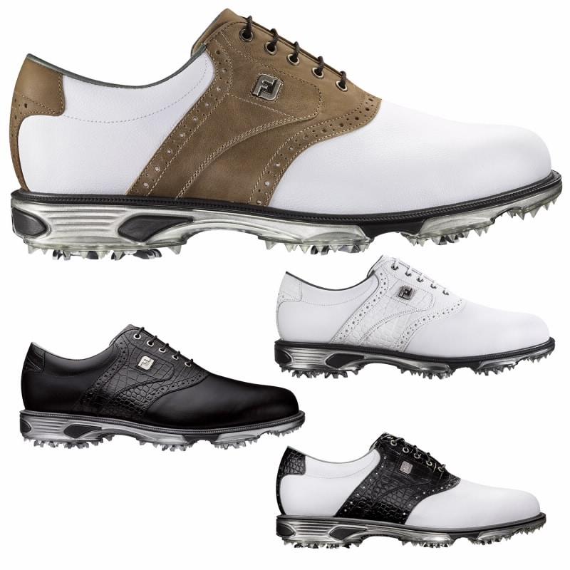 footjoy-dryjoys-tour-golf-shoe