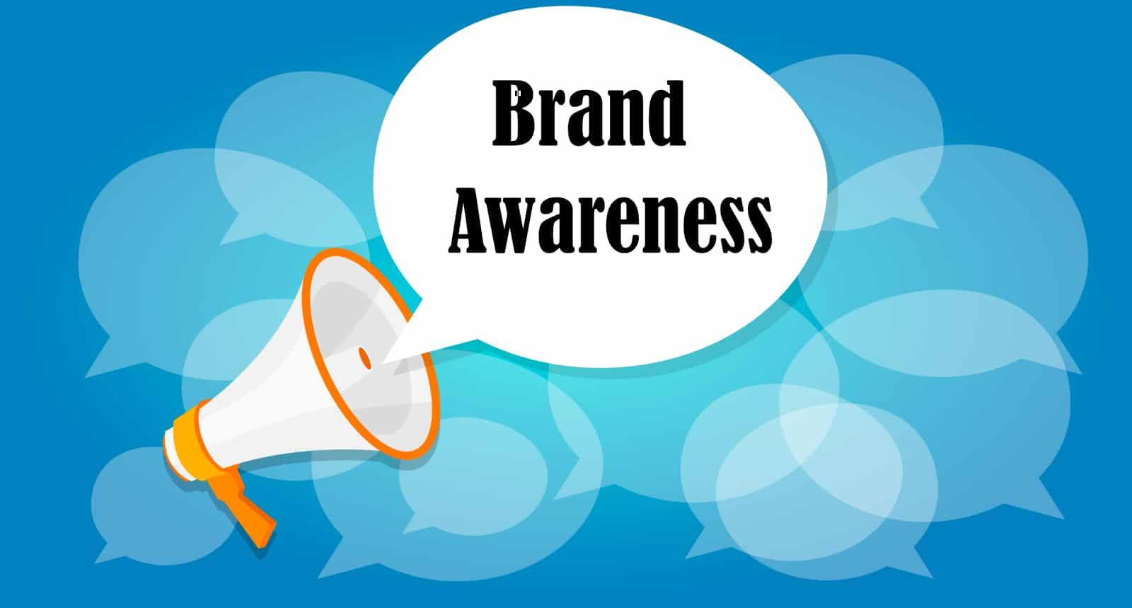 Grow Your Brand Awareness Using Promotional Merchandise